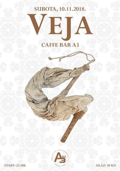 veja cafe a3