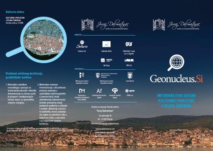 geonucleus