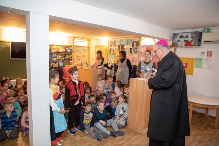 biskup vodice 2
