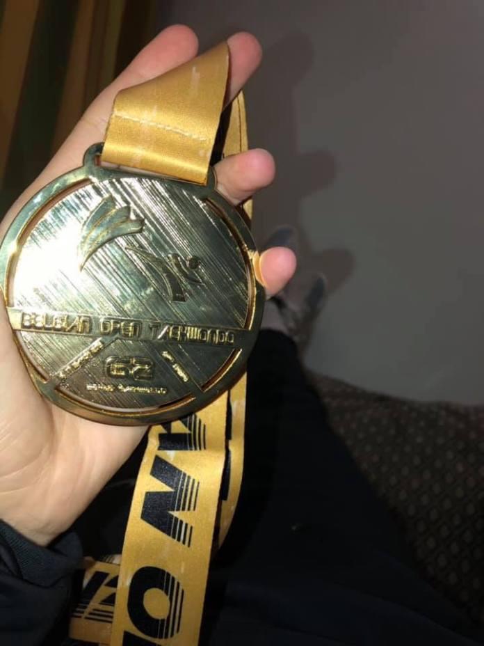 medalja 1