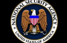 Big Brother'ın Zararları: NSA'nın Ekonomi, İnternet Özgürlüğü ve Siber Güvenlik Üzerindeki Etkisi*