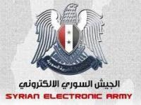 2013'ün stratejik siber tehdidi: Suriye Elektronik Ordusu