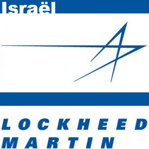 israil locked