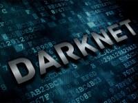 Gizemli 'DARK NET' nasıl yaygınlaşıyor?