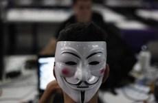 Siber terörizm ve Nesnelerin İnterneti