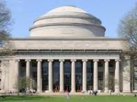 MIT'in yeni algoritması bilgi güvenliğinde çığır açabilir