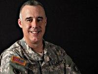 ABD siber komandolarını yetiştiren özgür beyin: Gregory Conti