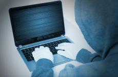 Çinli hackerların yeni hedefi gazeteciler!
