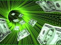Bankacıların kabusu artık ekonomik kriz değil, siber saldırılar!