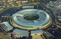 İngiliz istihbaratı  desteklediği siber güvenlik şirketlerini açıkladı