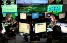 Siber Savaş: Şehir Efsanesi mi Gerçek mi?