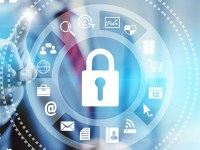 Ponemon Enstitüsü Siber Güvenlik Çalışmaları Hakkında Neler Diyor?