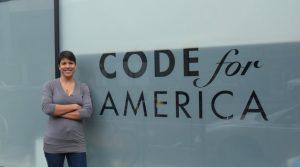 code for america
