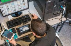 İsrailli şirketin hackleme teknolojisi, Belarus polisinin elinde baskıya mı dönüştü?