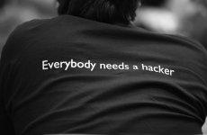 HackerOne Pentagon'u hackledi, 40 Milyon Dolarlık yatırımı kaptı