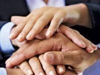 Siber Güvenlikte Kamu-Özel Sektör İşbirliği Mümkün mü?