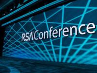 Skandal: RSA'de e-posta zaafiyeti ortaya çıktı