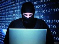 FBI raporu: Siber suçlar rekor kırdı, 3,5 milyar dolar kayıp var