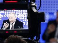 Rus kaynaklı yanlış haberlerle mücadelede Estonya'dan alınacak dersler