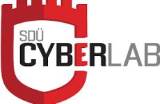 SDÜ CyberLab Siber Güvenlik Zirvesi 19 Nisan'da