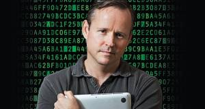 Siber Güvenliğin Medyatik Blogger'ı: Brian Krebs