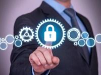 Lostar uyarıyor: ISO 27001 ve YYS çalışmaları paralel yürümeli