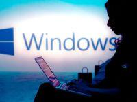 Windows yamasını, Türk şirketi yayınladı