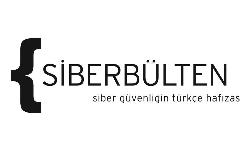 Siber Bülten - Siber Güvenliğin Türkçe Hafızası