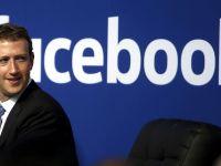 100 bin dolar verin, Facebook ile seçim sonucu değişsin!