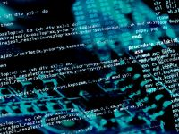 Başbakandan yerli yazılım çıkışı: Tarlanın da bizim olması lazım
