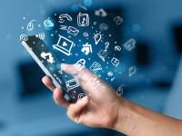 Casusluğa karşı en güvenli 5 mesajlaşma uygulaması
