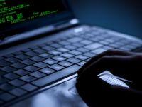 Katar ve TÜBİTAK'tan siber güvenliğe ortak yatırım