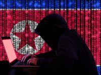 Kuzey Kore'li hackerlar 'Bankshot' ile Türk bankalarını hedef aldı