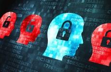 Lostar: Kişisel Veri Güvenliği Rehberi tavsiye niteliğinde önemli bir doküman