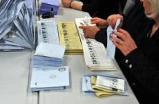 Türkiye'de seçimler hacklenir mi?