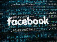 Facebook, Stamos'tan boşalan koltuğu boş mu bırakacak?