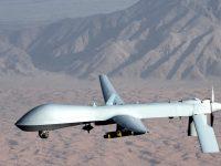 Pentagon-Silikon Vadisi işbirliğinin meyveleri: Maven ve JEDI