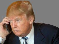 """""""Çin ve Rusya, Trump'ı dinliyor"""""""
