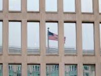 Federal Siber Güvenlik Bürosu resmen faaliyete geçiyor
