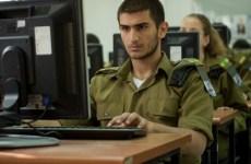 İsrail istihbarat örgütleri ve siber güvenlik şirketleri: İstanbul, Hollywood, Nijerya