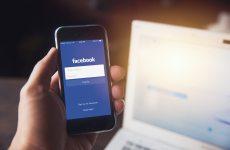 Türkiye, Facebook için özel komisyon kurdu