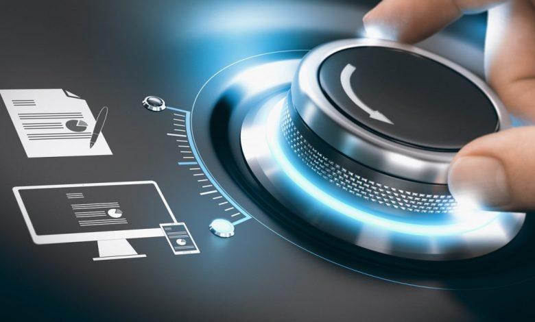 Yerel imkanlarla dijitalleşme Türkiye'yi 2023 ve ötesine taşıyacak
