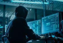 Siber Güvenlik Fikir Yarışması düzenleniyor