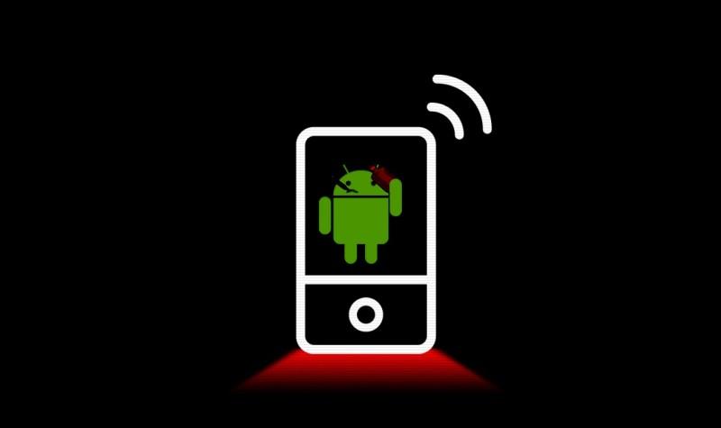 Bu Trojan cep telefonu hareket edince bulaşıyor!