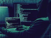 Dark Web Nedir? Dark Web Girişi Nasıl Yapılır?