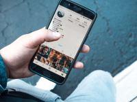 Sahte Instagram takipçi bulmanın 5 kolay yolu