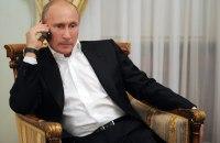 Rusya internetin fişini çekerse ne olur?