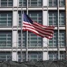 ABD'nin Moskova büyükelçiliğinin 10. katına itfaiye neden giremedi?