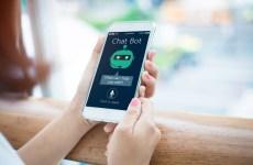 Microsoft ve Vodafone, Türkçe konuşan sohbet robotu geliştirdi