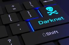Polisler, siber suçlulara göz açtırmıyor: 61 kişi tutuklandı